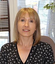Christelle Chevalier