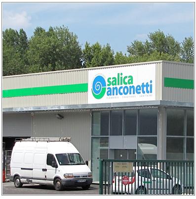 entreprise salica anconetti