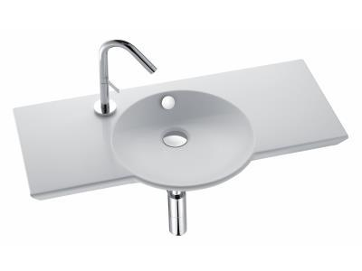Plan Vasques Formilia