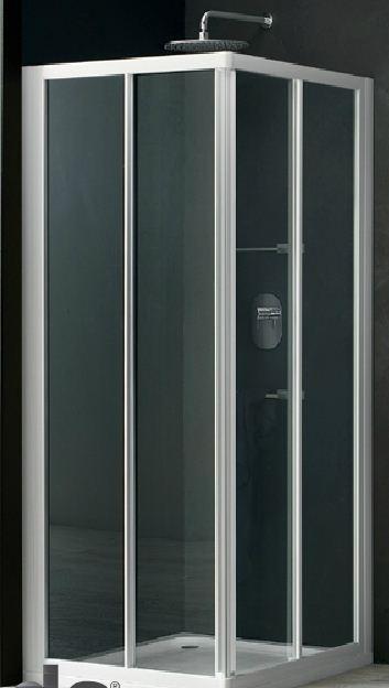 porte coulissante 2 vantaux rapid. Black Bedroom Furniture Sets. Home Design Ideas