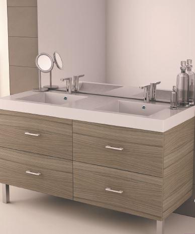 meubles tiroirs serenite. Black Bedroom Furniture Sets. Home Design Ideas