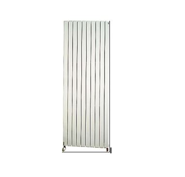 radiateur vertical double acova. Black Bedroom Furniture Sets. Home Design Ideas