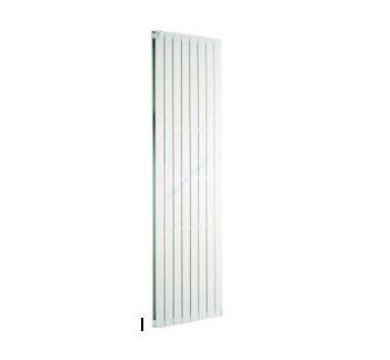 radiateur vertical simple acova. Black Bedroom Furniture Sets. Home Design Ideas