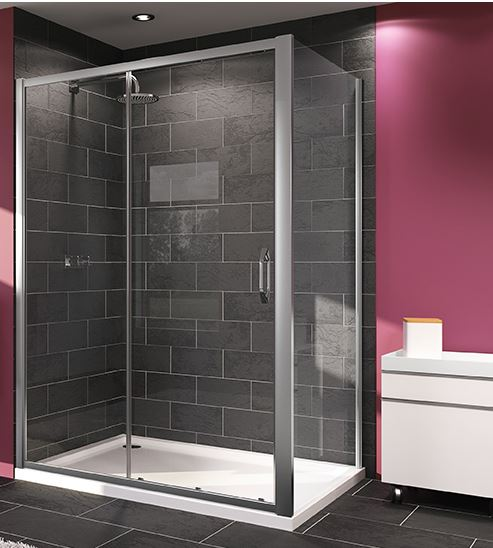 porte coulissante aqua 2 anticalcaire. Black Bedroom Furniture Sets. Home Design Ideas