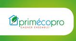Primecopro