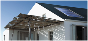 Solution Solar