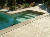 univers piscine